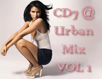 CD7-urban-mix-1