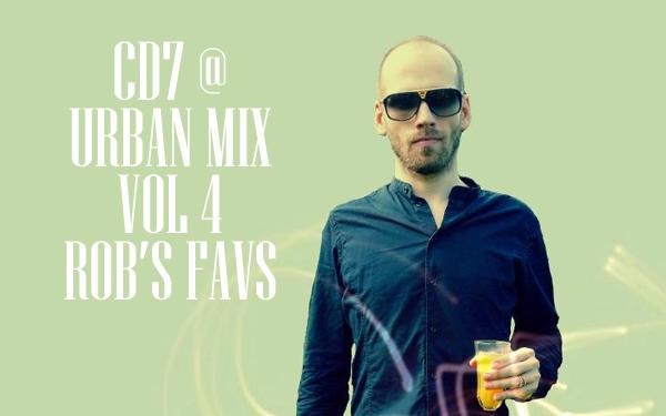 urban-mix-4