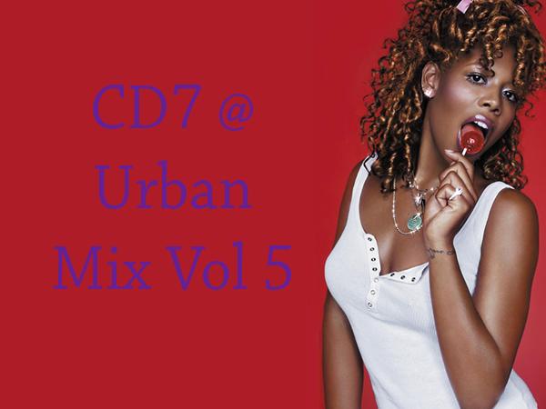 urban-mix-5