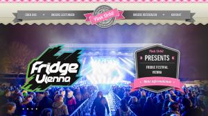pink_orbit_website
