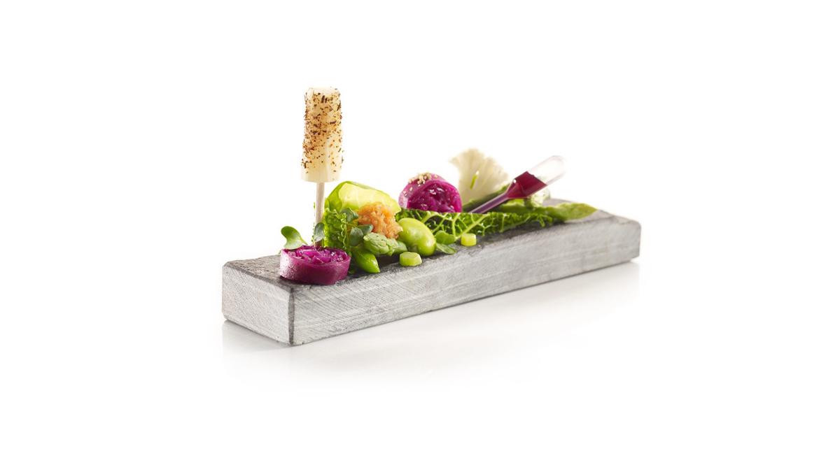 food2-1600x900