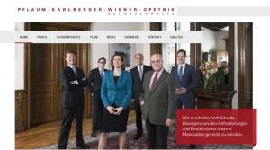 pkp_law_website